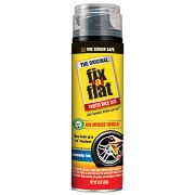Fix-A-Flat Eco Friendly