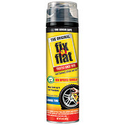 Fix-A-Flat Eco Friendly