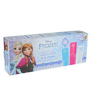 Fla-Vor-Ice Pops Disney Frozen