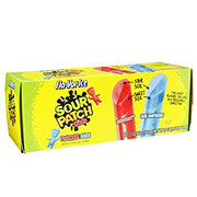 Fla-Vor-Ice Sour Patch Kids Freezer Bars