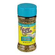Flavor Mate Garlic and Herb Seasoning Blend