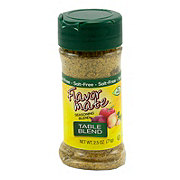Flavor Mate Table Blend Seasoning Blend