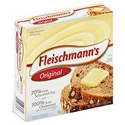 Fleischmann's Original Corn Margarine