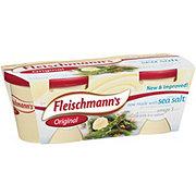 Fleischmann's Original Soft Margarine