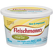 Fleischmann's Premium Blend Spread with Olive Oil