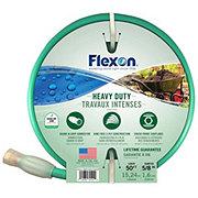 Flexon 50' x 5/8