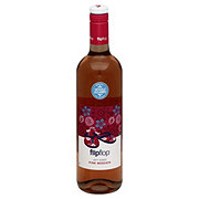 FlipFlop Pink Moscato