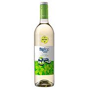 FlipFlop Pinot Grigio