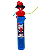 Flix Candy Spider-Man Light Up Twirler