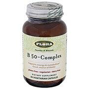 Flora B 50 Complex