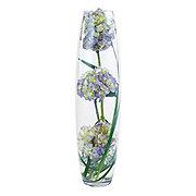 Floral Simply Elegant - Standard