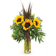 Flowers By Design Standard Fall Frenzy