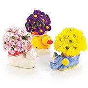 Flowers By Design Standard Just So Sweet