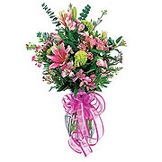 Flowers By Design Standard Mixed Melody