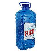 Foca Liquid Detergent 45 Loads