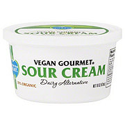 Follow Your Heart Vegan Sour Cream