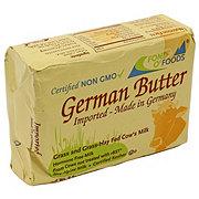 Fond O Foods German Butter
