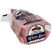 Food For Life Wheat & Gluten Free White Rice Bread