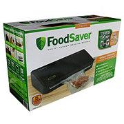 FoodSaver FM2100 Vacuum Sealing System
