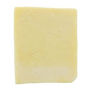 Ford Farm Coastal Rugged Mature Cheddar Cheese
