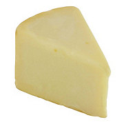 Ford Farm Oak Smoked Farmhouse Cheddar