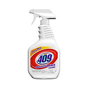 Formula 409 Antibacterial All Purpose Cleaner