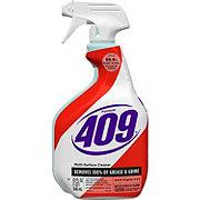 Formula 409 Antibacterial All Purpose Cleaner Spray
