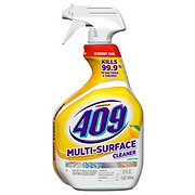 Formula 409 Antibacterial Kitchen Lemon Fresh All Purpose Cleaner