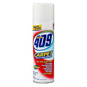 Formula 409 Carpet Cleaner Aerosol