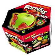 Forritos Chamoy Apple Paste