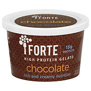 Forte High Protein Gelato Chcolate