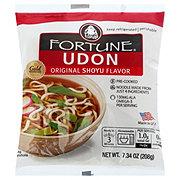 Fortune Udon Noodle Orginal