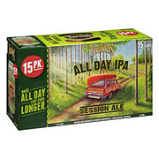 Founders All Day Indian Pale Ale  Beer 12 oz  Cans