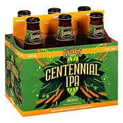Founders Centennial Indian Pale Ale Beer 12 oz  Bottles