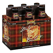 Founders Dirty Bastard  Beer 12 oz  Bottles