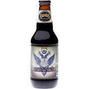 Founders Imperial Stout Bottle
