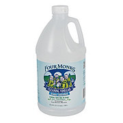Four Monks Aroma Controlled Cleaning Vinegar
