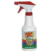 Four Paws Keep Off! Dog N Cat Repellent Spray