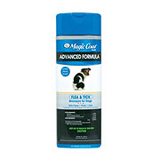 Four Paws Magic Coat Advanced Formula Flea & Tick Shampoo