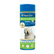 Four Paws Magic Coat Reduces Shedding Shampoo
