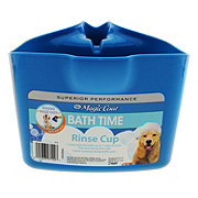 Four Paws Magic Coat Rinse Cup