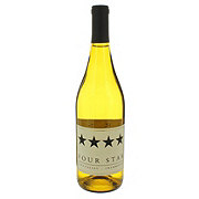Four Star Chardonnay California