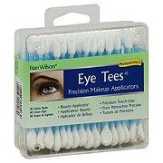 Fran Wilson Eye Tees