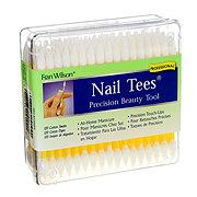 Fran Wilson Nail Tees Precision Beauty Tool