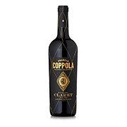 Francis Coppola Black Label Claret