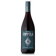 Francis Coppola Silver Label Pinot Noir