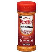 Frank's Red Hot Original Seasoning Blend