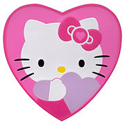 4d38ae4b5 Frankford Hello Kitty Foam Heart Box with Candy Bracelets. Select options  for price. Rating is 0 stars out of 5 stars