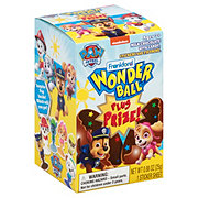 Frankford Shopkins Wonder Ball Toy Shop Candy At H E B