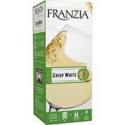 Franzia House Favorites Crisp White
